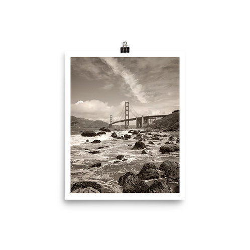 Ins 42 2019 Photoprint