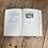 Thumbnail: The Alice B. Toklas Cook Book