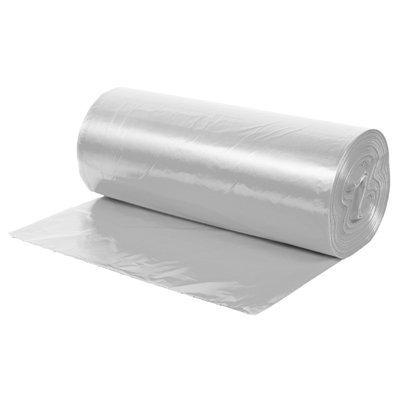 Tube de plastique 6ML