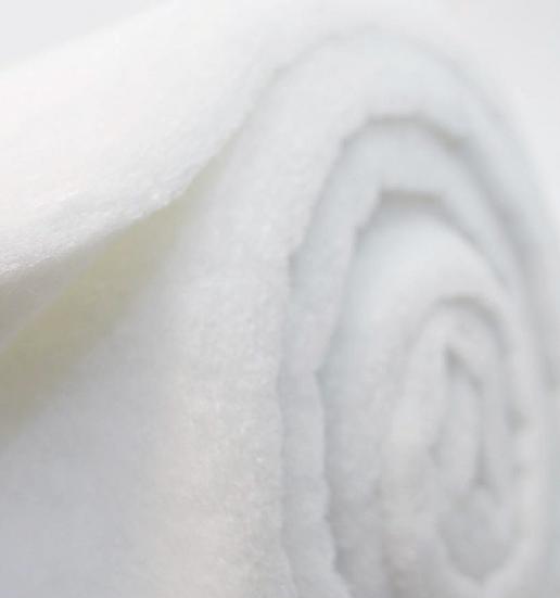 Polyester Térylène