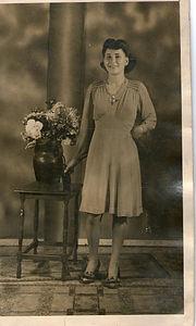 Young Granny.jpg