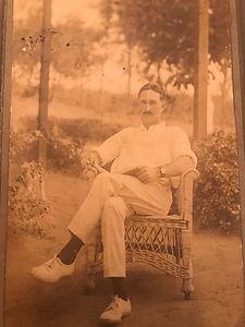 Granny's father.jpg