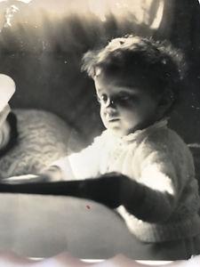 Baby Gillian .jpg