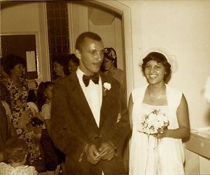 Uncle Nicki Wedding Day.jpg