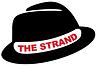 The Strand Dover_Logo_Hat only_PNG.png