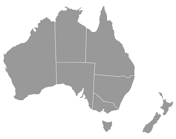 download-map-of-australia-and-nz-major-t