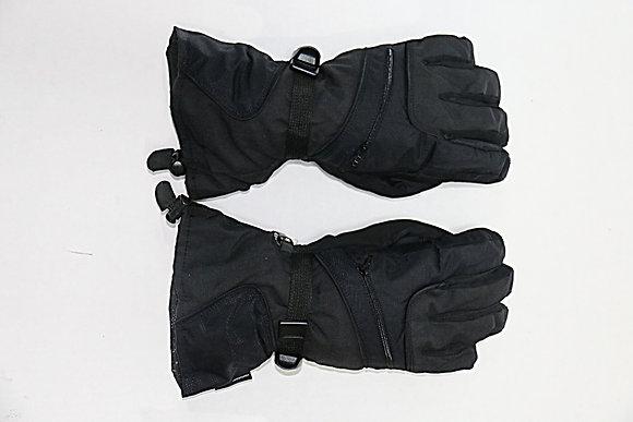 Перчатки DRI-VENT