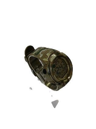 часы №9