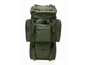 """рюкзак """"Викинг"""" МАХ 110 л. с каркасом"""