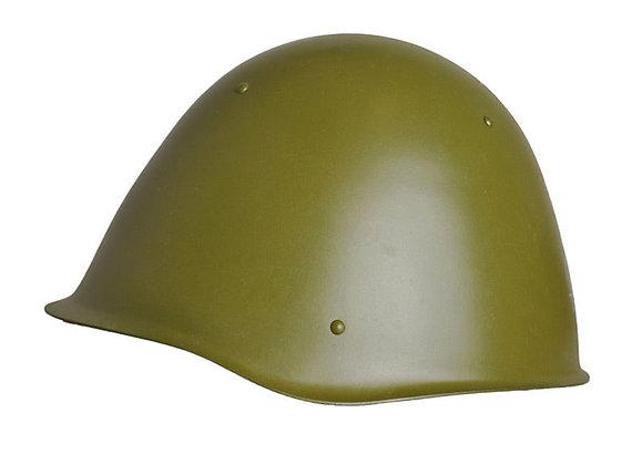 каска СССР