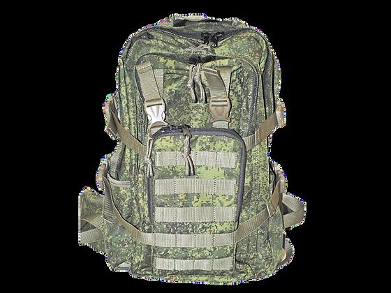 рюкзак специальный 25 л