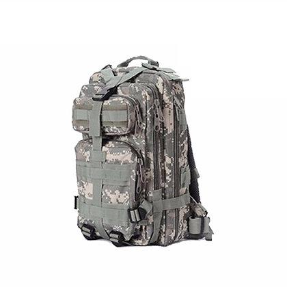 Рюкзак докторский