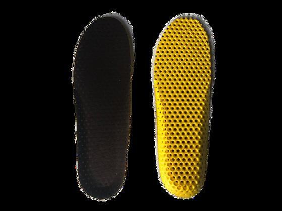 Стельки для обуви FEI FAN