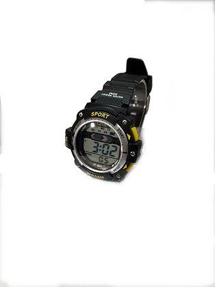 часы №3