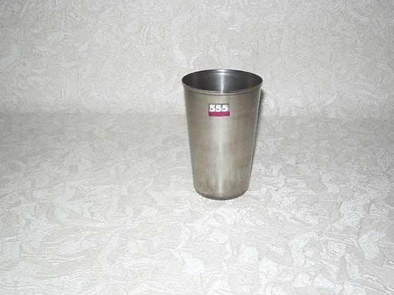 стакан 0,25 л