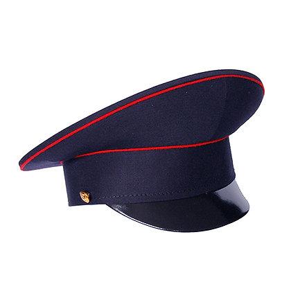 фуражка полиция ПШ