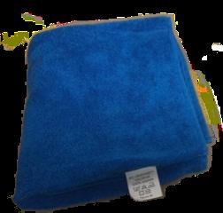 полотенце 50*110 уставное