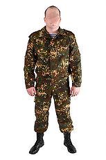 военная форма, фоенная форма оптом, армейская форма, кадетская форма, камуфляж, костюм смок, купить военную форму, купить камуфляж, военная форма оптом купить, военная форма балашиха, военная форм москва, военторг вердум