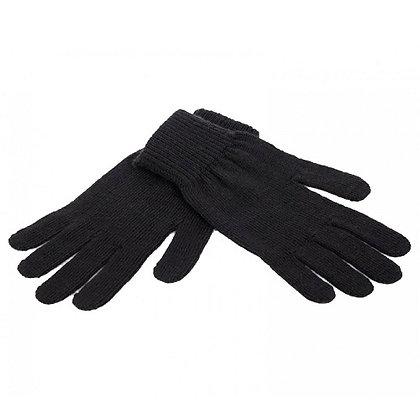 перчатки ПШ