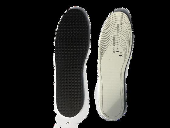 Стельки для обуви INSOLES