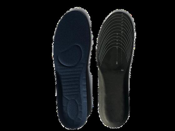 Стельки для обуви INSOLES № 2