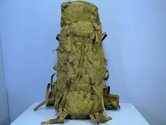 рюкзак альпинистский 80 + 20 л.