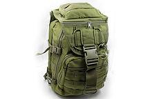 рюкзаки оптом, купить рюкзак для туриста, рюкзак атака 4, купить рюкзак атака, портфель тактический, рюкзак тактический, рюкзак для походов, рюкзак для походов большой, военторг вердум, венторг оптом, военторг москва, военторг балашиха.