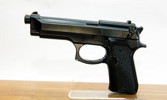 макет пистолета БЕРЕТТА