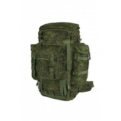 рюкзак рейдовый АТАКА-4