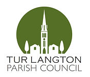 Tur Langton Parish Council Logo Image