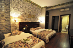 Standard Triple Room (2)