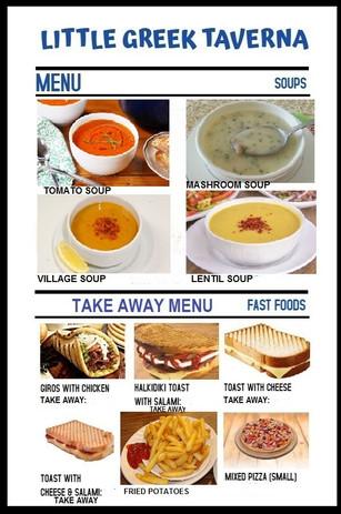 2 SOUPS - FAST FOODS.jpg