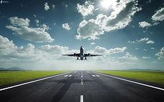 avion-decollage.jpg