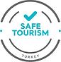 safe-turizm-big.png