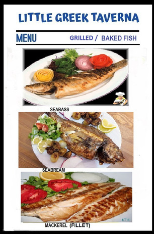 9 - FISH.jpg