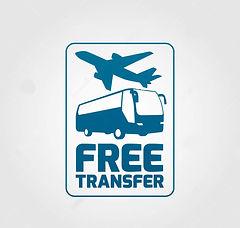 free transfer icon.jpg