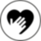 HM191025-Icon-2nd-Pillar.png