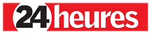 1200px-Logo_24_heures_edited.png
