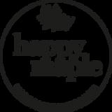 HM191028-Logo-V2.png