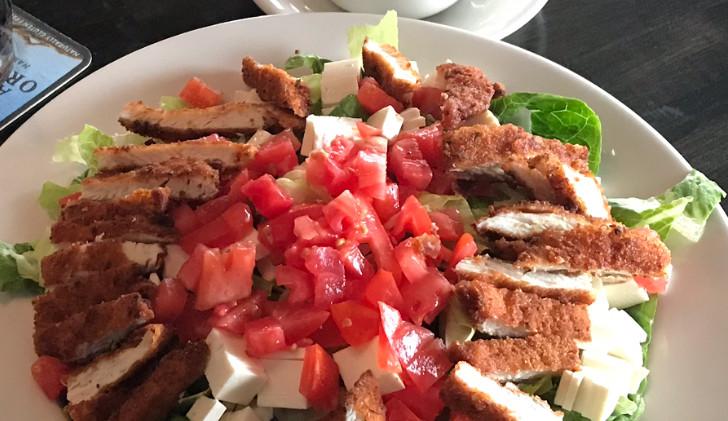 Wellington Salad.jpg