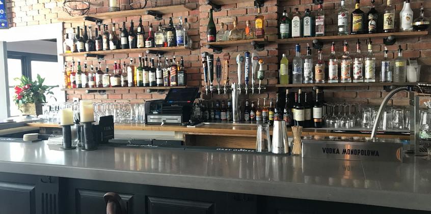 Wellingtons Grill Bar.jpg