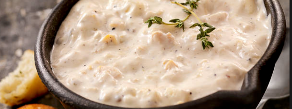 Clam Chowder.png