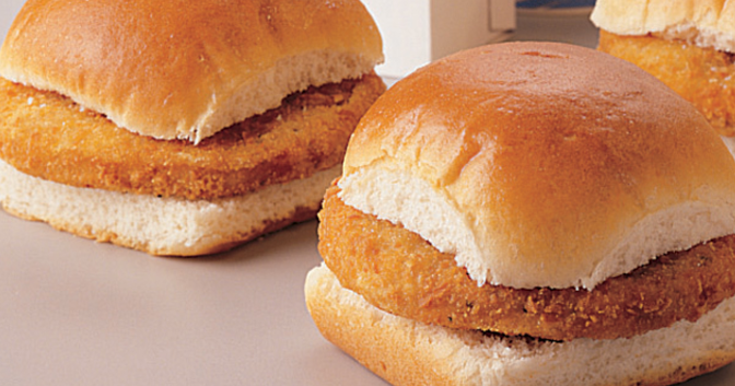 Chicken Sliders.png