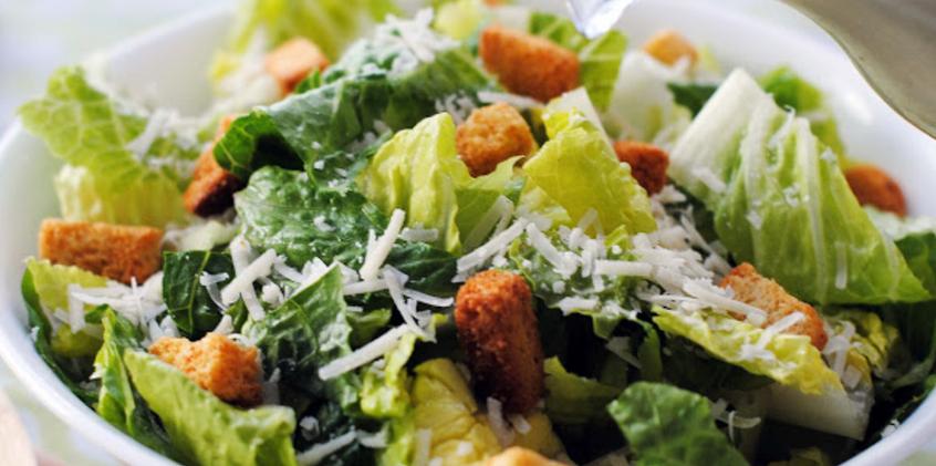 Casear Salad.png