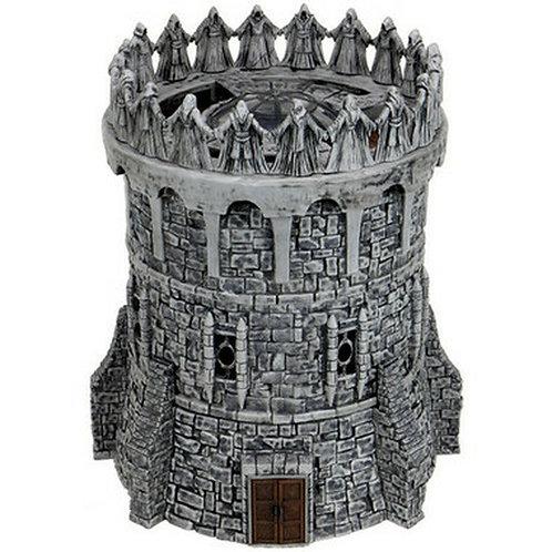 IOTR - The Tower