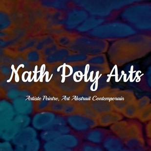 Nath Poly Arts