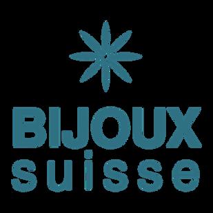 Bijoux Suisse
