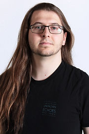 Nathan Schneider.jpg