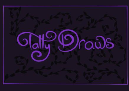 Tatty Draws