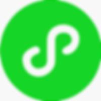 wechat-mini-program.png